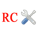 RCDirectorTools